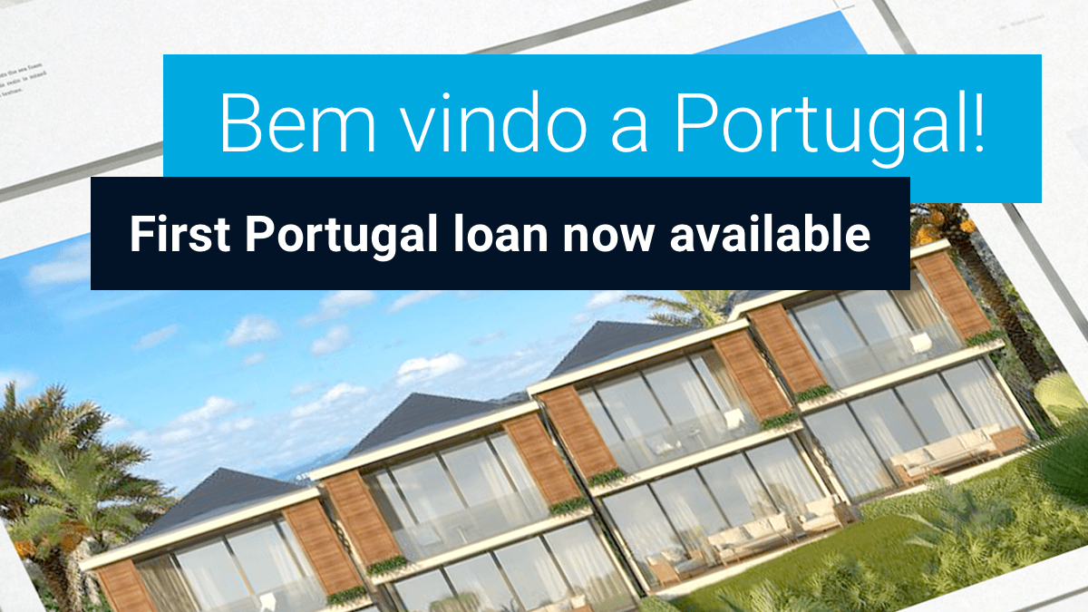 The real estate market in Portugal